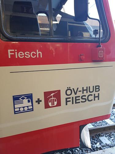Eröffnung-ÖV-Hub-F1-Aletsch-Arena-Monika-König (27)