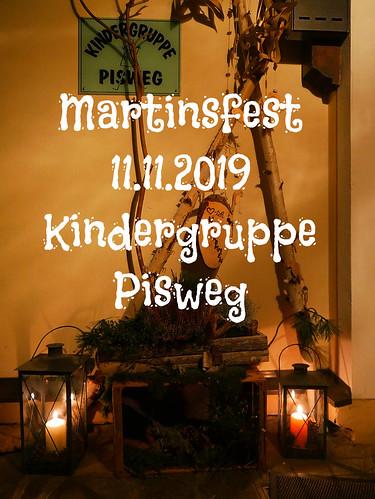 Martinsfest 2019 (01)