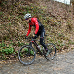 Cyclocross Monieme 11 j Overijse 2019