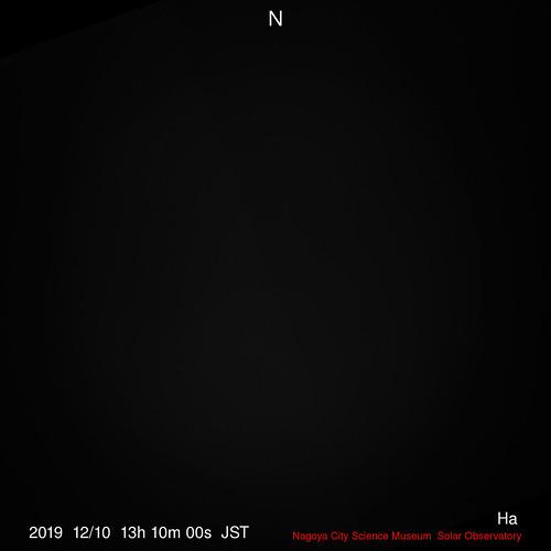 ha_2019-12-10-1310