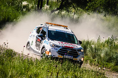 0316 - Rally argentino GP VCP