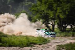 0316 - Rally Villa Carlos Paz 2019 (público)