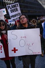 Illinois Youth Climate Strike 12-6-19_4949