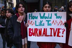 Illinois Youth Climate Strike 12-6-19_4948