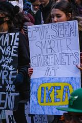 Illinois Youth Climate Strike 12-6-19_4945