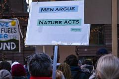 Illinois Youth Climate Strike 12-6-19_4941