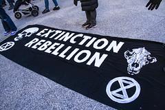 Illinois Youth Climate Strike 12-6-19_4940