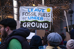 Illinois Youth Climate Strike 12-6-19_4939