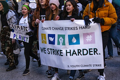 Illinois Youth Climate Strike 12-6-19_4933
