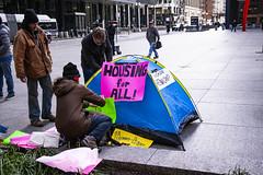 Illinois Youth Climate Strike 12-6-19_4925