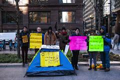 Illinois Youth Climate Strike 12-6-19_4921