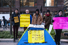 Illinois Youth Climate Strike 12-6-19_4920