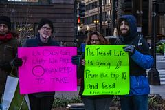 Illinois Youth Climate Strike 12-6-19_4919