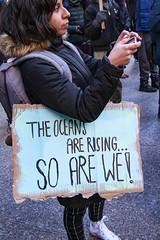 Illinois Youth Climate Strike 12-6-19_4951