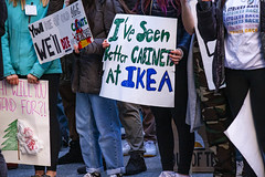 Illinois Youth Climate Strike 12-6-19_4942