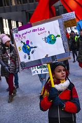 Illinois Youth Climate Strike 12-6-19_4938