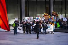 Illinois Youth Climate Strike 12-6-19_4932