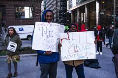 Illinois Youth Climate Strike 12-6-19_4929