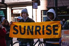 Illinois Youth Climate Strike 12-6-19_4912
