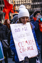 Illinois Youth Climate Strike 12-6-19_4910