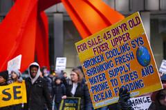Illinois Youth Climate Strike 12-6-19_4936