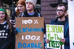 Illinois Youth Climate Strike 12-6-19_4906