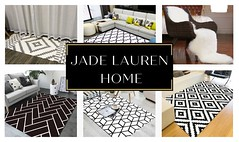 Buy Rugs Online - Stunning New Collection