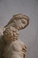 San Lorenzo in Florence