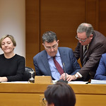 Comissió de Peticions