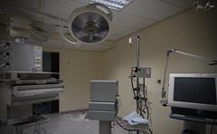 Hospital D.