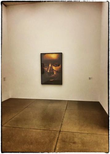 Cindy Shermann @ Aargauer Kunsthaus