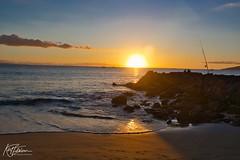 Kenoilo Beach