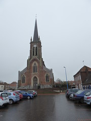 Willems Eglise Saint Martin (2)