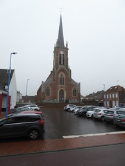 Willems Eglise Saint Martin (1)