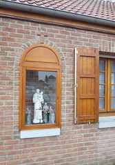 Willems chapelle saint Joseph