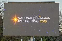 2019 Christmas Tree Lighting Ceremony
