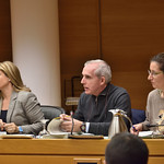 11-12-2019 Comissió D'ECONOMIA