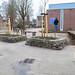 11-12-2019 Opening nieuwe schoolplein Sprenge