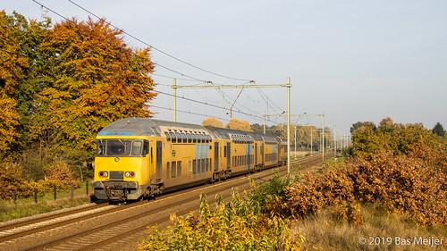 311015 | NSR 7334 + 1757 | SPR 4453 | Nuland.