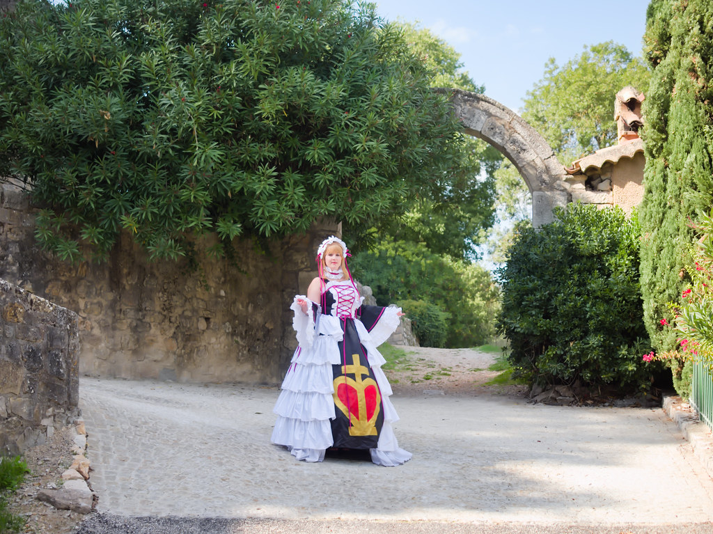 related image - Shooting Sakura - Tsubasa Reservoir Chronicle - Dakko - Entrecasteaux -2019-10-13- P1844475