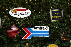 Chicago Union Station Christmas Tree 12-6-19_4964
