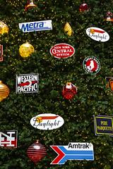 Chicago Union Station Christmas Tree 12-6-19_4959