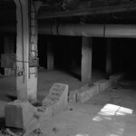 Dark ruins  (Astrum 135)