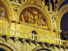 San Marco, Venecia