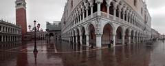 Palazzo Ducale, Venecia