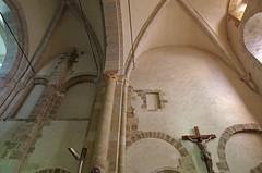 Neuvy-Saint-Sépulchre (Indre)