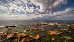 Gulf of Finland