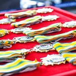 Medalha Mérito da PGDF