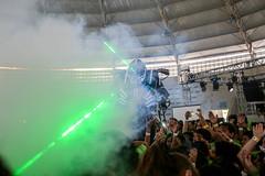 (2019.12.12) Festa Instituto Cacau Show
