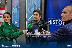 Copa_07